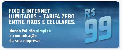 amb_fixo_internet_ilimitados2